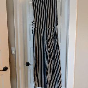 Lucca Couture Pants & Jumpsuits - Lucca Jumpsuit